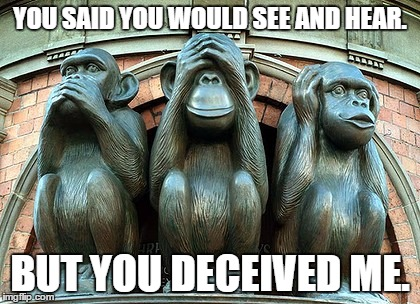 three-monkeys-meme